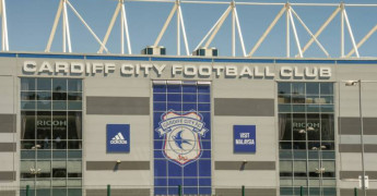 Cardif FC