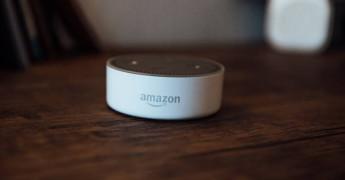 Amazon Alexa, Voice assistannt