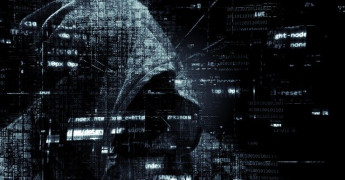 Hacker, Cybersecurity