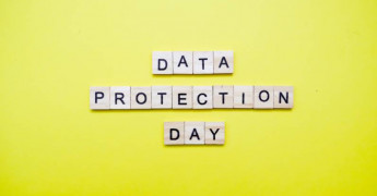Data Protetion Day