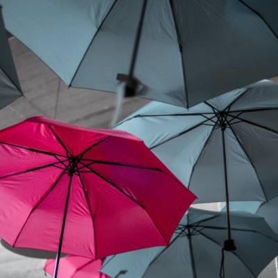 Umbrella, Insurance