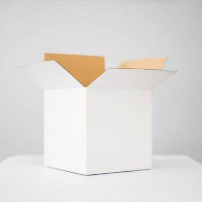 Box, Subject Access