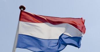 Flag, Dutch