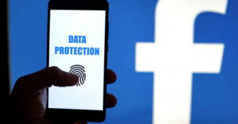 Facebook, data protection