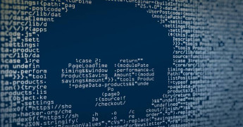 Malware, Hacking, Cybersecurity