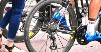Cycling, Ride London