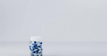 Pharmaceutical, Medicine