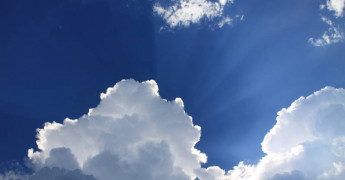 Cloud, IT