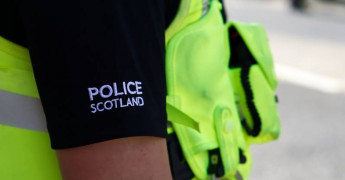 Scottish Police