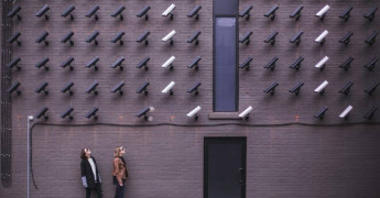 CCTV, Surveillance, Privacy