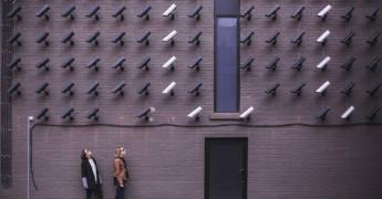 CCTV, Surveillance, Privacy