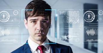 Facial Recognition, Surveillance
