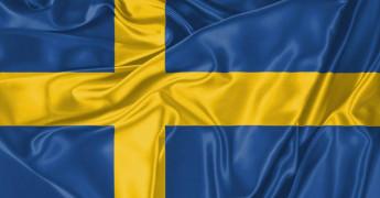 Flag Sweeden