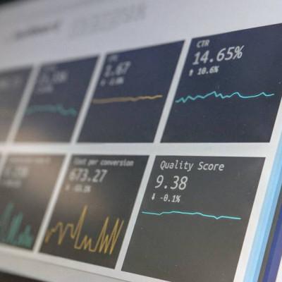 Analytics, Statistics