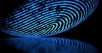 Password, Authentication, Finger print,  biometrics
