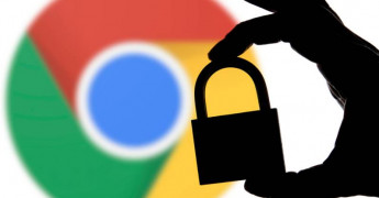 Google Chrome, padlock, privacy