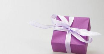 Anniversary, present, birthday gift
