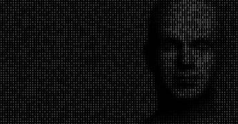 Digital rights, Binary data
