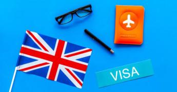 Immigration, visa