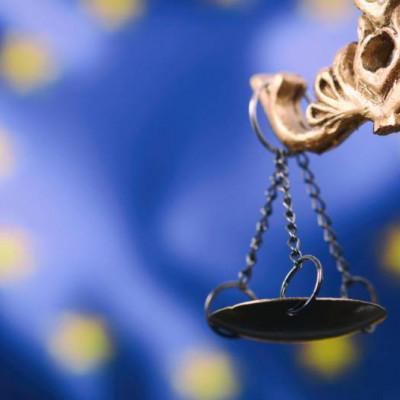 EU Court, CJEU, law, legal scales