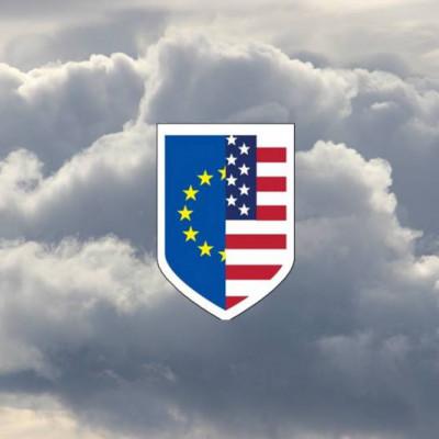 Privacy Shield, Storm