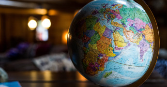 Data Transfer, Globe