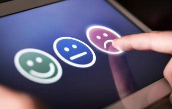 KPMG survey reveals consumers abandon companies after data breach