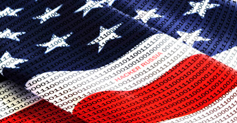 US Digital Binary