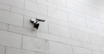 CCTV, Surveillance, Facial recognition