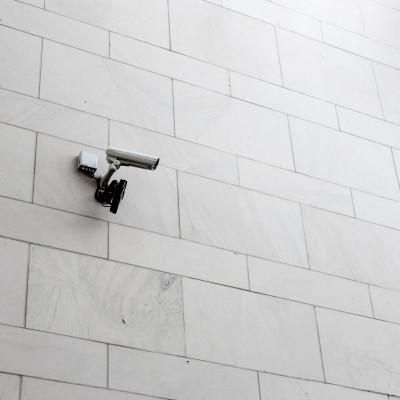 CCTV, Surveillance, Facial recognition