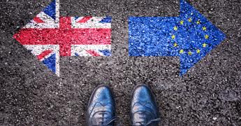 EU-UK, Brexit