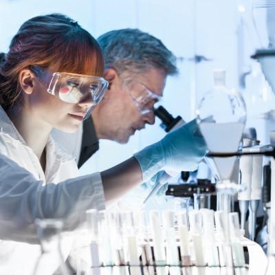 Life science, medical scientific reseach, health