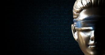 Law, binary, AI, digital