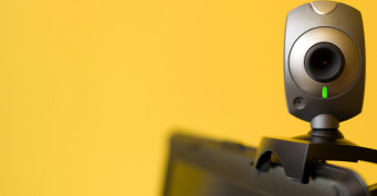 Webcam, CCTV