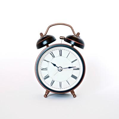 clock, countdown, notification, data breach