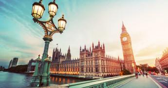 Westminster, Parliament, Politics
