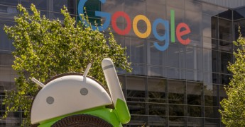 Google Ads, Android, Cookies