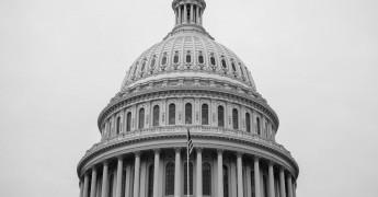 US Senate,  United States Capitol, Washington