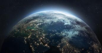 Globe, Data Transfer