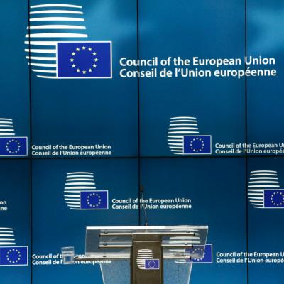 EU council offices, Council of the European Union