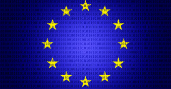 EU, Digital, Binary, eprivacy