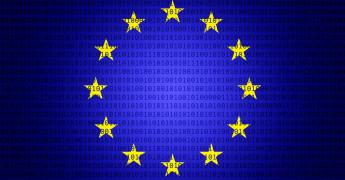 EU, Digital, Binary, eprivacy