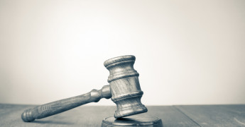 Gavel, law, court, legal, legislation, regulation