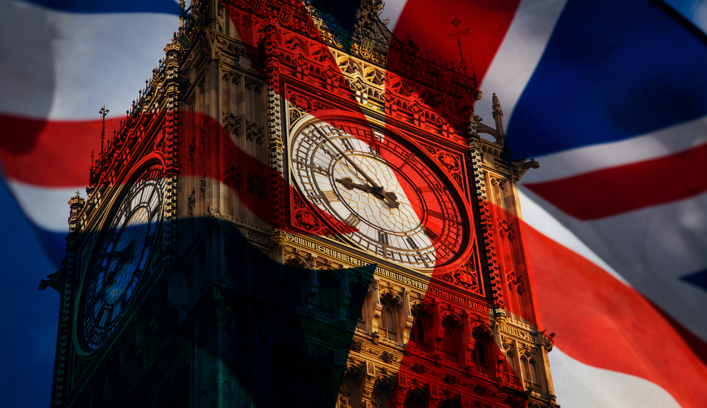 How Does GDPR Affect The UK After Brexit?