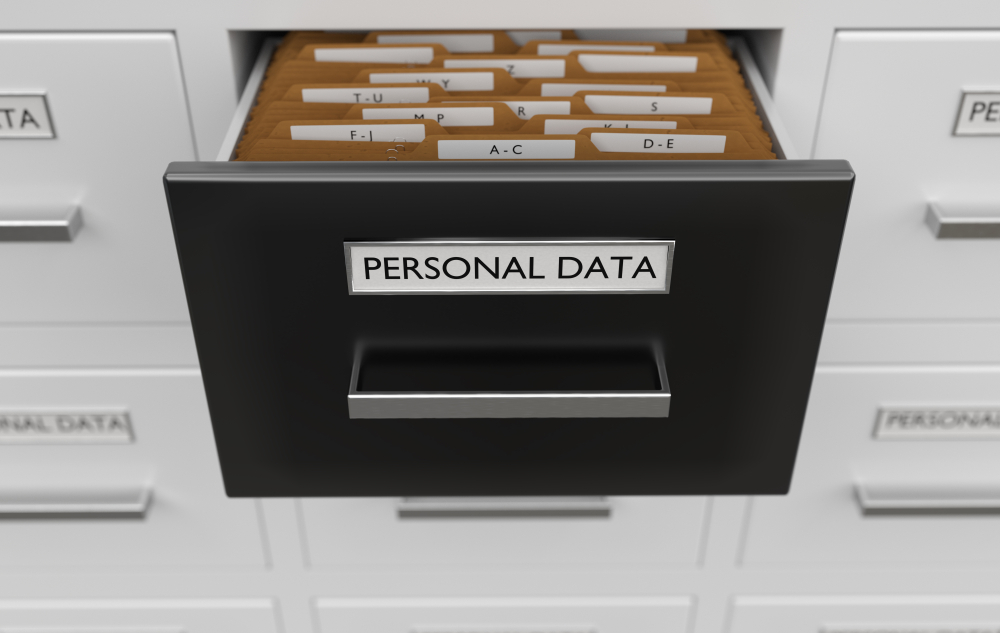 Does The Data Protection Act 2018 Affect Your Business?
