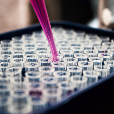 Clinical trial, medical research, scientific