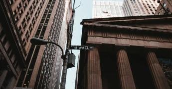 Wall Street, Investors, Stock market