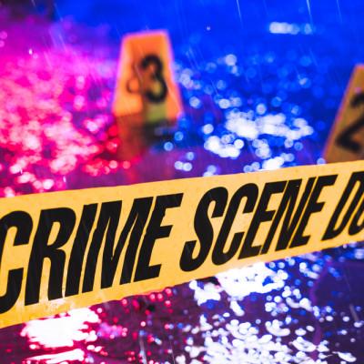 evidence, law enforcement, police, forensic, crime scene