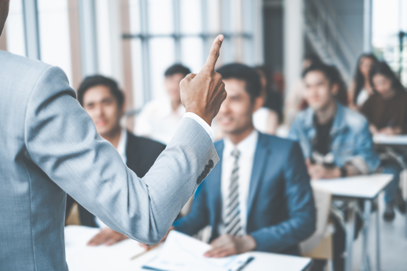 What Is GDPR Training?