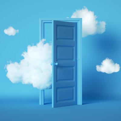 Cloud, gateway, platform, internet service provider